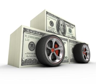 Créditos tributarios federales y del estado de Maryland para vehículos eléctricos