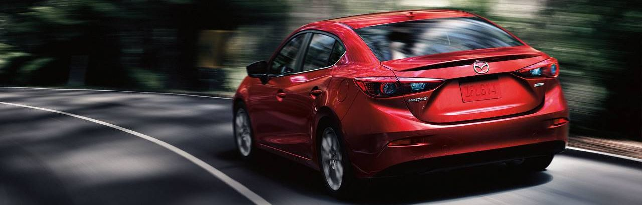 2018 Mazda3 for Sale in New Braunfels, TX