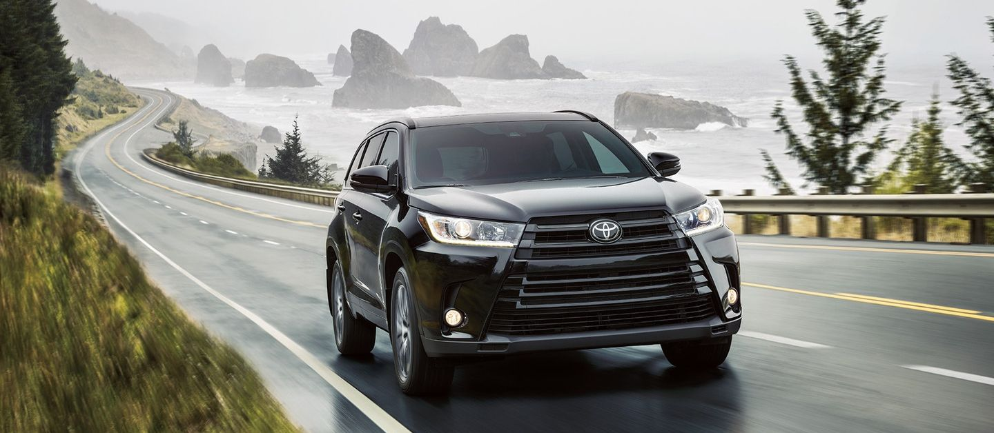 Toyota Highlander Service Manual: Instrument panel safety pad sub-ASSY