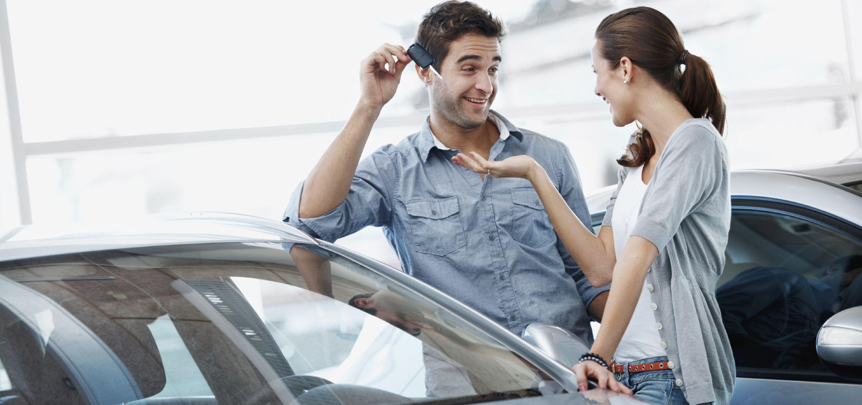 One-Price Auto Sales near Dallas, TX