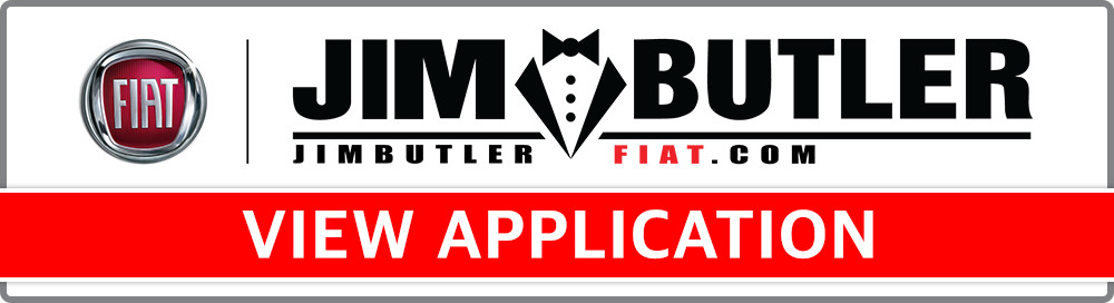 View Employment Application - Jim Butler Fiat