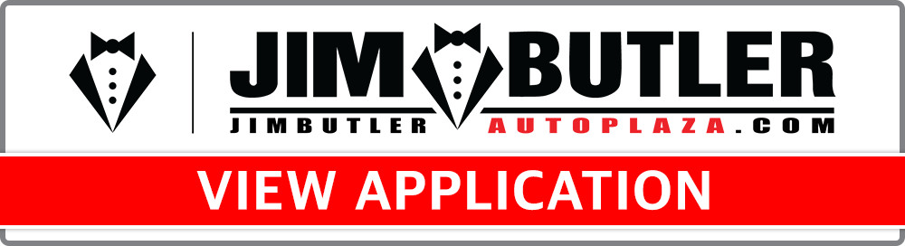 View Employment Application - Jim Butler Auto Plaza