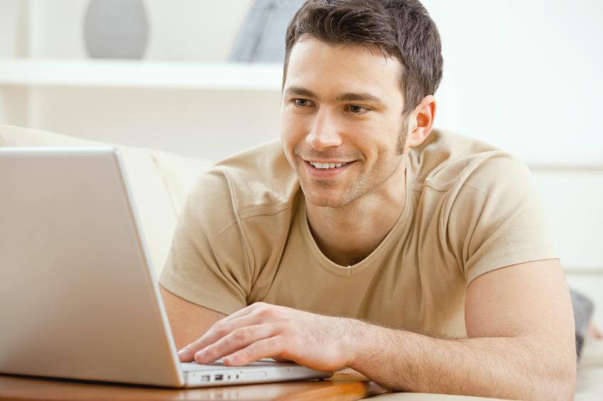 Quick Easy Auto Loans Online near Stafford, VA