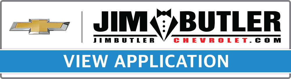 View Employment Application - Jim Butler Chevrolet
