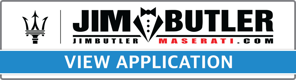 View Employment Application - Jim Butler Maserati