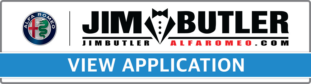 View Employment Application - Jim Butler Alfa Romeo