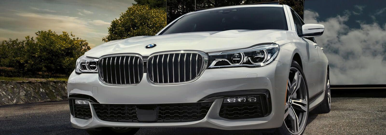 db633f58b86 2018 BMW 7 Series Leasing in Shreveport
