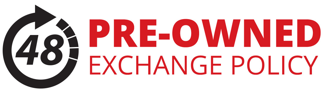 48-hour-preowned-exchange-policy