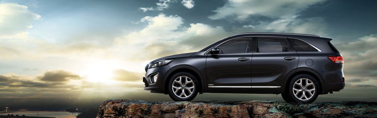 2018 Kia Sorento for Sale near Lincoln, NE