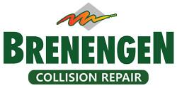 Brenengen Collision Repair | Auto Body and Dent Repair near