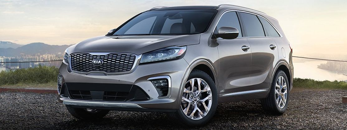 2019 Kia Sorento for Sale in Kaneohe, HI