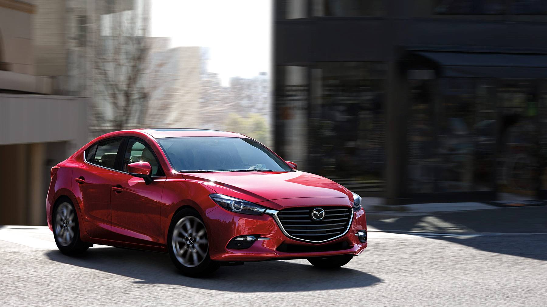 2018 Mazda3 for Sale near Bastrop, LA