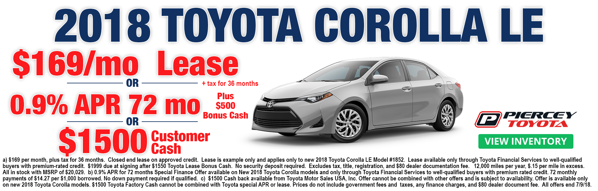 learn sc ca dealer jose creek san toyota bay stevens your us about more area
