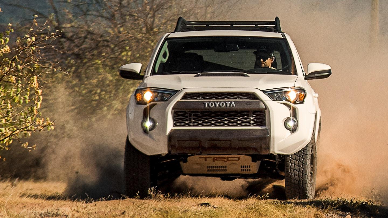 Timing Belt For Toyota 4runner