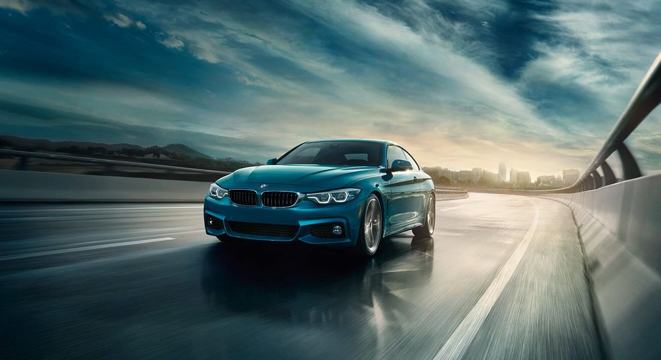 2018 BMW 4 Series for Sale near Portage, IN