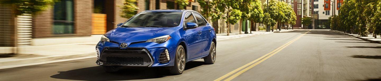 2019 Toyota Corolla for Sale near Raytown, MO