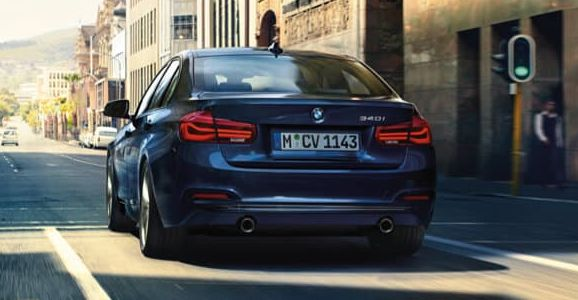 2018 BMW 3 Series for Sale near Whiting, IN