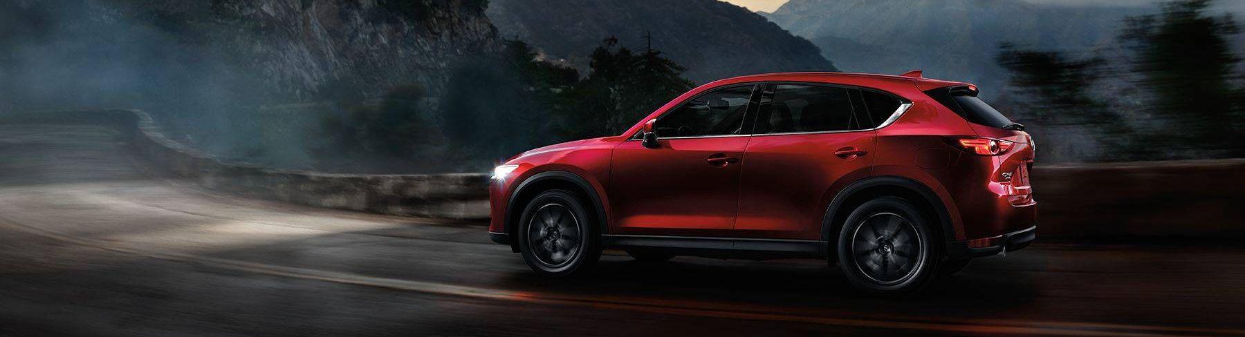 2018 Mazda Cx 5 For Sale In San Antonio Tx World Car Mazda North