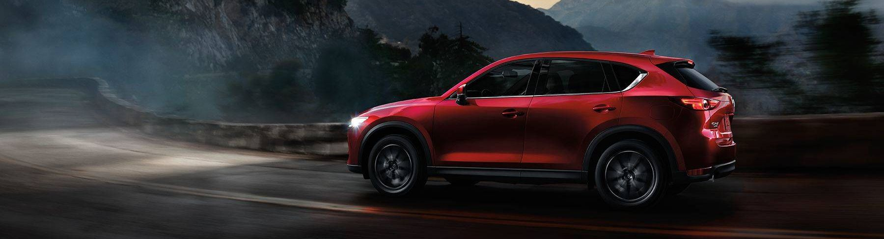 2018 Mazda CX-5 for Sale in San Antonio, TX