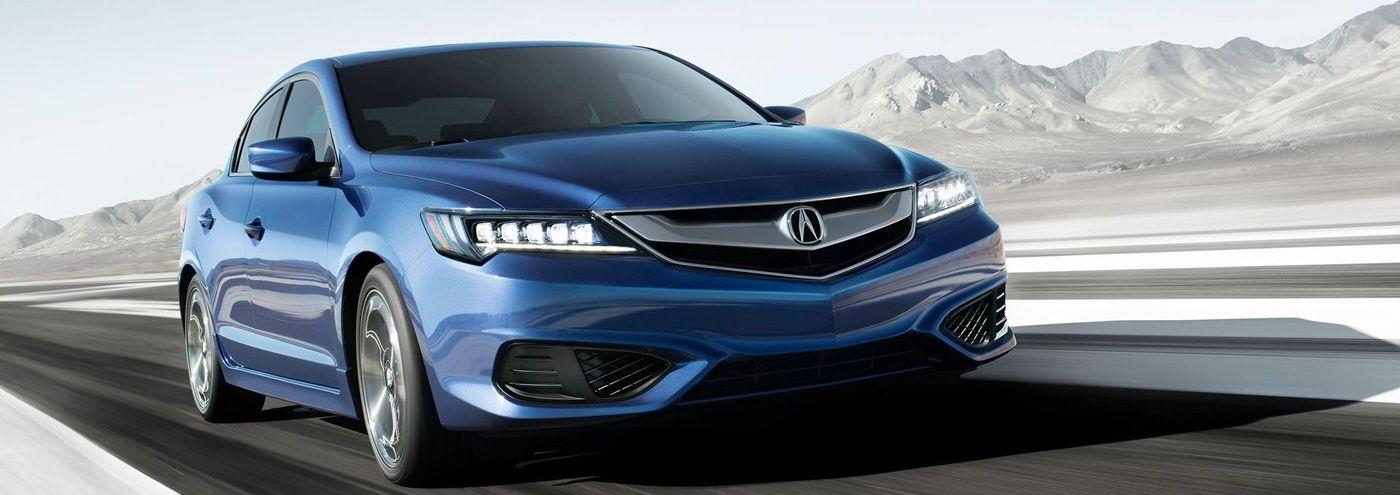 Acura ILX 2018 a la venta cerca de Rockville, MD