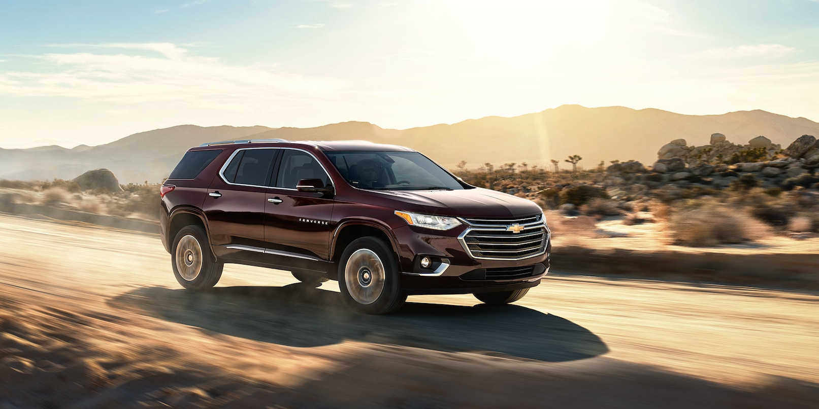2018 Chevrolet Traverse for Sale in Elk Grove, CA