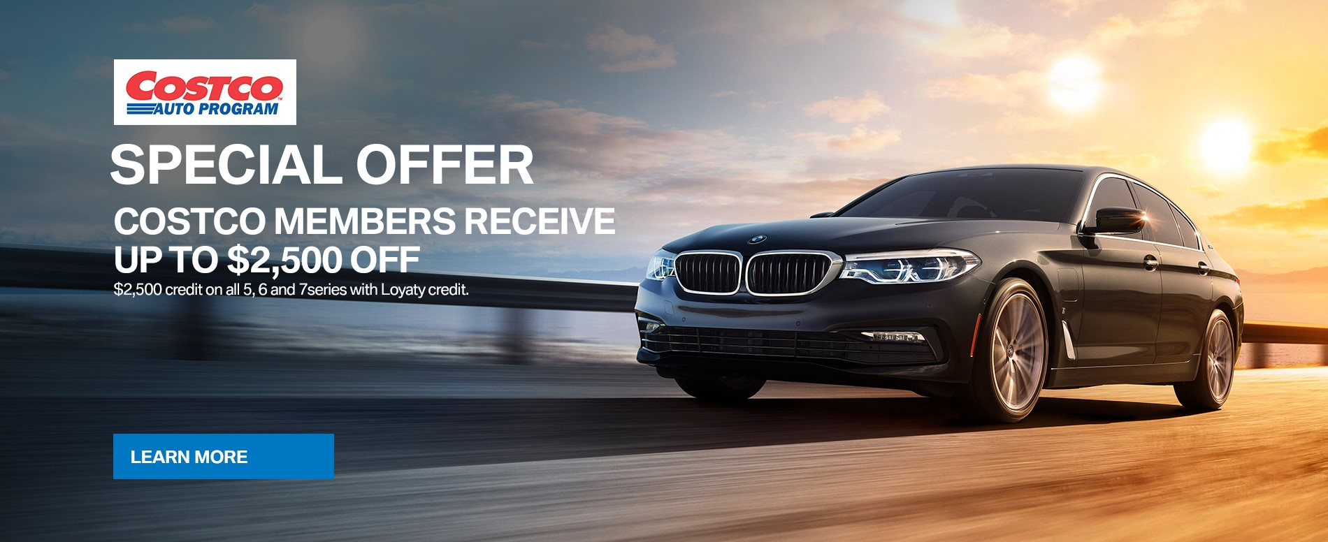 Costco Auto Program >> Bmw Costco Auto Program Braman Bmw West Palm Beach