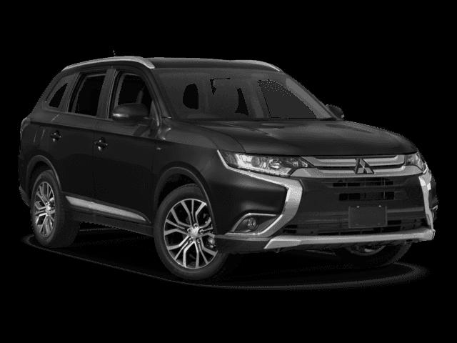 Zaawansowane Mitsubishi Outlander | Auto Kardol NS57