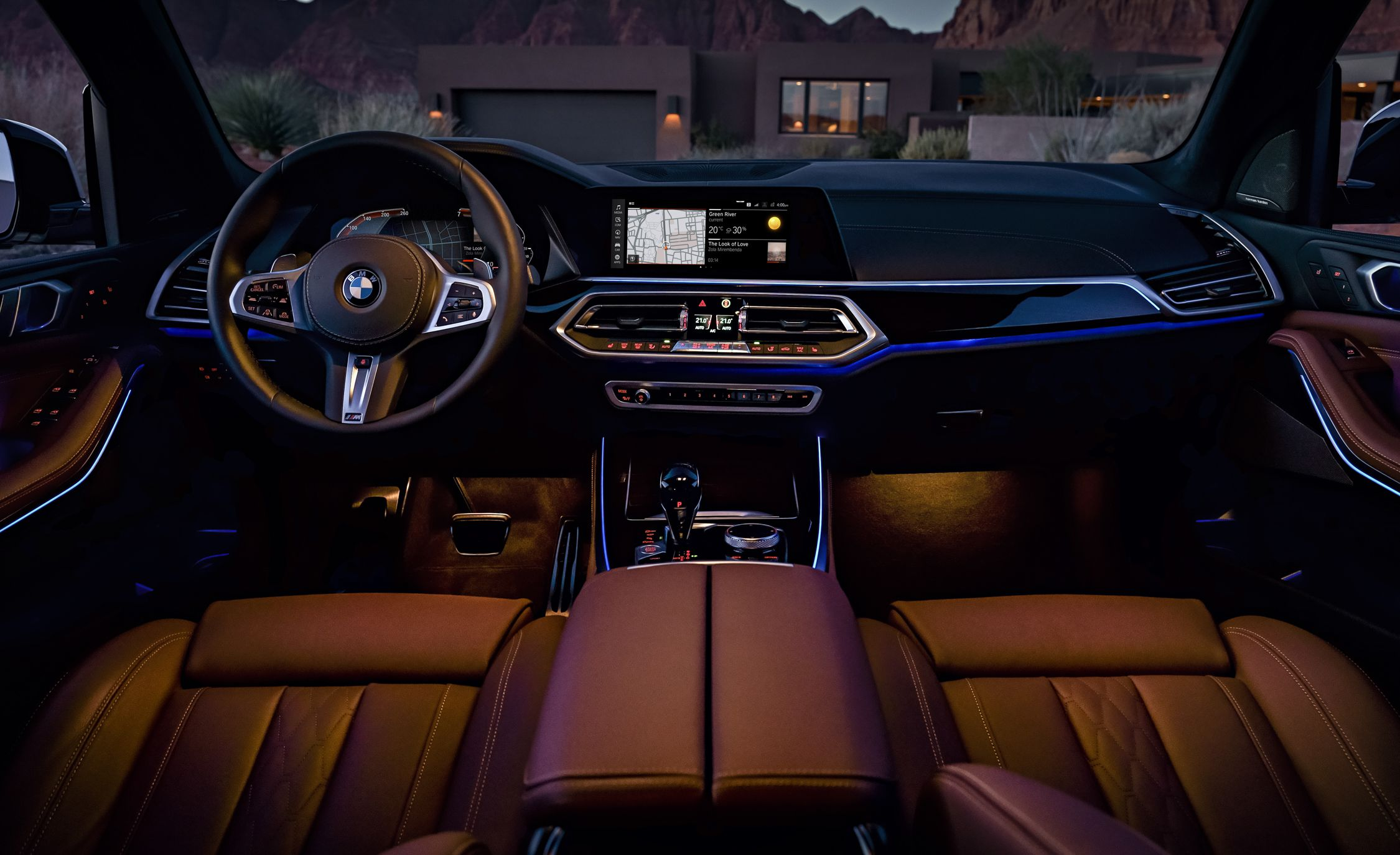 Certified Pre Owned BMW >> 2019 BMW X5 Preview in Athens, GA - Athens BMW