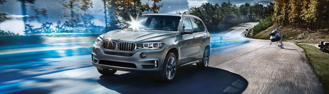 2018 BMW X5 for Sale near Grapevine, TX