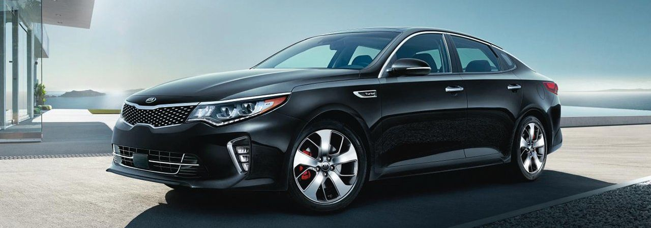 World Car Kia >> 2018 Kia Optima Leasing In San Antonio Tx World Car Kia North