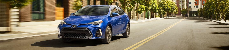 2019 Toyota Corolla for Sale in Sacramento, CA