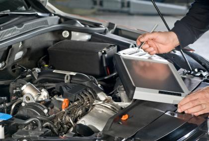 Silver Auto Sales Service