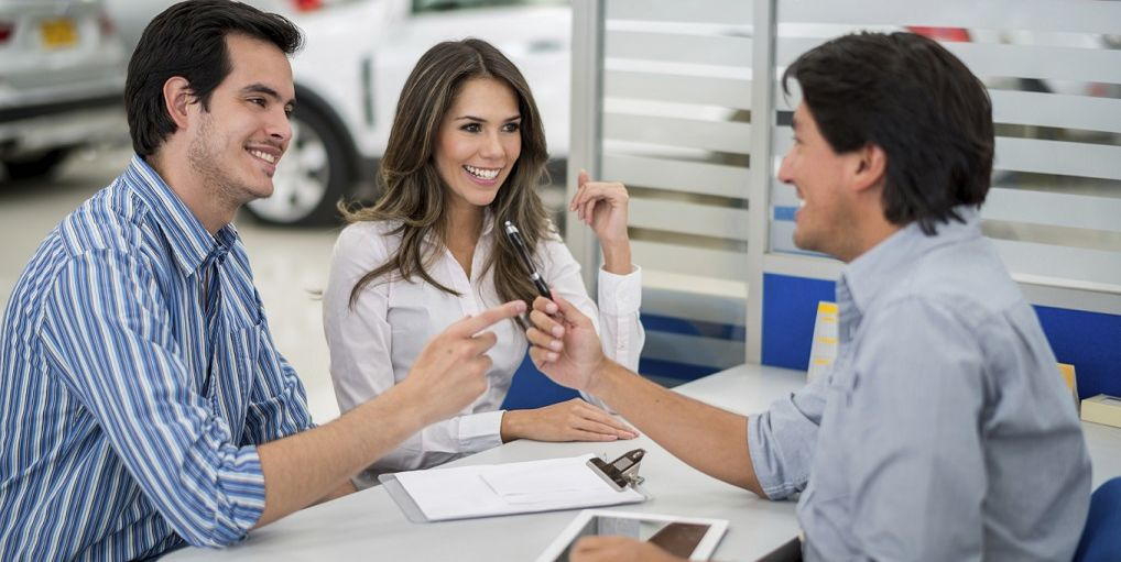 We Will Buy Your Car in Frankfort, IL