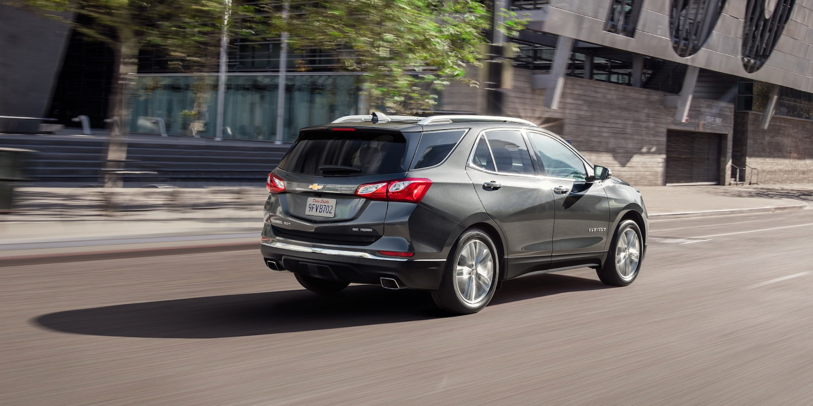 2019 Chevrolet Equinox For Sale In Sylvania Oh Dave White Chevrolet