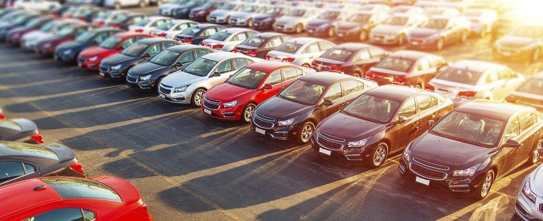 Fuel Efficient Used Cars >> Fuel Efficient Used Cars For Sale In Fredericksburg Va