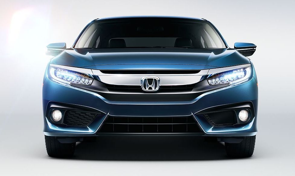 2018 Honda Civic for Sale in Matteson, IL