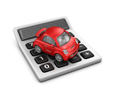 Bad Credit Car Loans near Aurora, IL