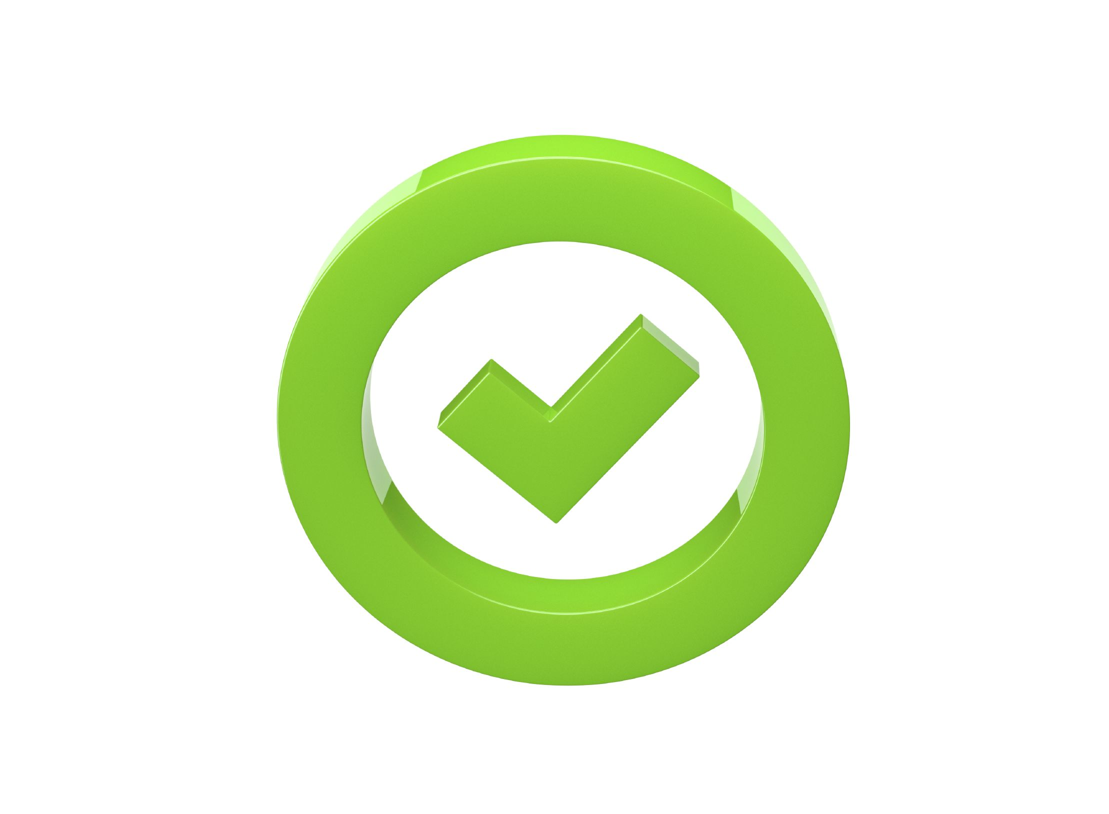 Auto Loan Pre-Approval Online in 30 Seconds near Boardman, OH