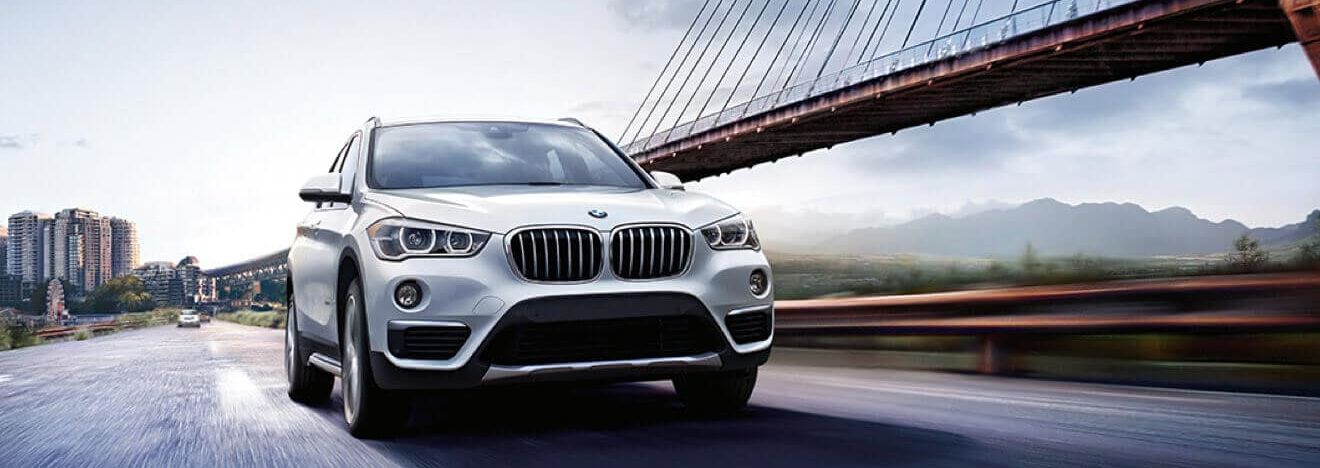 2018 BMW X1 for Sale near Hammond, IN