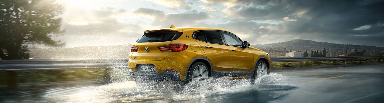 2018 BMW X2 for Sale near Crown Point, IN