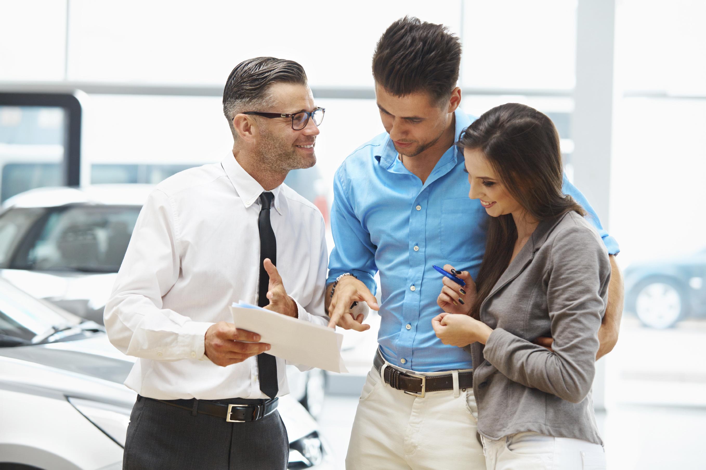 Encuentra una opción de leasing que te beneficie