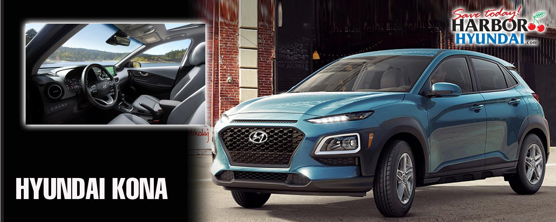Circuito Kia 2018 : Hyundai kona long beach ca