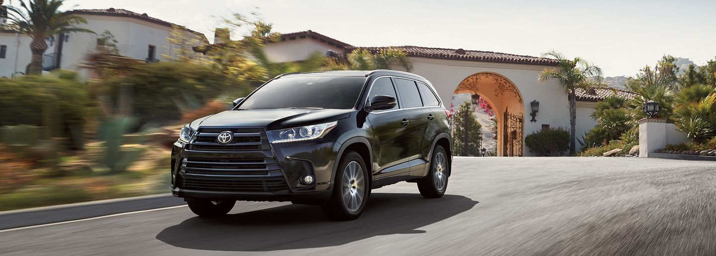2018 Toyota Highlander Hybrid for Sale in Kansas City, MO