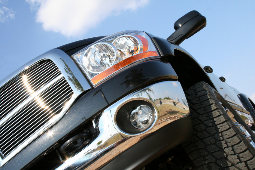 Used Dodge Vehicles for Sale near Columbia, SC