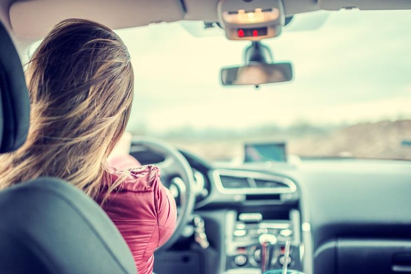 Drive Away in a Top-Notch Honda!