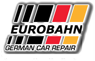 German Car Repair Shop