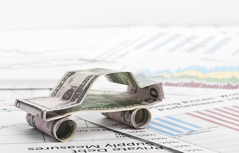 Stress-Free Financing at Pohanka Honda of Fredericksburg!