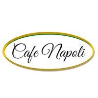CafeNapoli