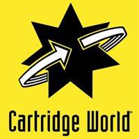 cartridgeworld