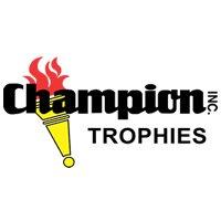 championtrophies